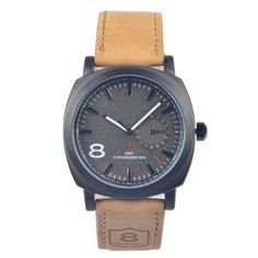 $3.49 2015 fashion Quartz watch Men Watches Military Watches Men Corium Leather Strap army wristwatch relogio masculino-in Casual Watches from Watches on Aliexpress.com | Alibaba Group 2015 Get yours: http://s.click.aliexpress.com/deep_link.htm?aff_short_key=qvV7Ujiia&dl_target_url=http://www.aliexpress.com/item/HOT-Sell-CURREN-3ATM-Waterproof-Quartz-Business-Men-s-Watches-Men-s-Military-Watches-Men-s/1848405025.html