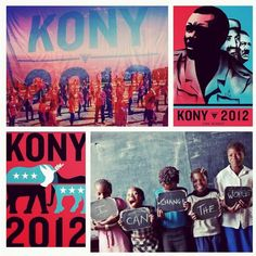 Spread the word about Kony! This dude needs to be stopped. Make A Change, Change The World, My Children, Wonders Of The World, Darkness, Bible Verses, Peeps, Me Quotes, Corner