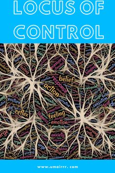 Locus of control, in psychology, is the extent to which a person believes they have control over the events/situations/outcomes in their life.  Those with an external locus of control believe external factors have more control over their life than they do, whereas someone with an internal locus of control believe they're in control of their destiny.  Having an internal locus of control is guaranteed to give you the mindset required for success.  #psychology #locusofcontrol #success #mindset Success Mindset, Success Quotes, Psychology Fun Facts, Definition Of Success, Habits Of Successful People, Self Improvement, Factors, Self Help