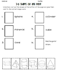 geometry uni 1 lesson 7 assessment Common core grade 6 math (worksheets, homework, lesson plans)  mid-module assessment topics a through b (assessment 1 day,  lesson 7: distance on the.