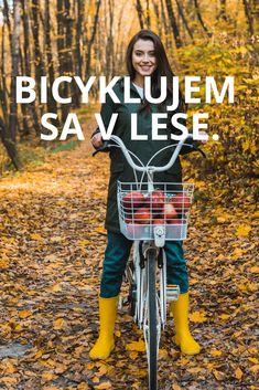 Private Slovak lessons in Bratislava Bratislava, Movie Posters, Movies, Films, Film Poster, Popcorn Posters, Cinema, Film, Film Posters
