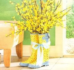 Easter Decorating Ideas for Your Outdoor Space Beautiful Spring