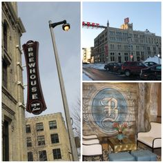 Milwaukee: Brewhouse Inn and Suites | Wisconsin Parent