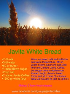 Diabetes Management, White Bread, Let It Be, Baking, Google, Recipes, Bakken, Recipies, Ripped Recipes