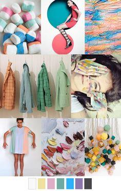 Colour Schemes, Color Trends, Design Trends, Textures Patterns, Color Patterns, Pantone, Color Stories, Color Swatches, Color Pallets