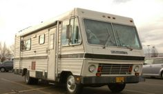 Group Of Guys Rent RV For Bachelor Party Trip To Kentucky Derby, Make Shocking Find Inside