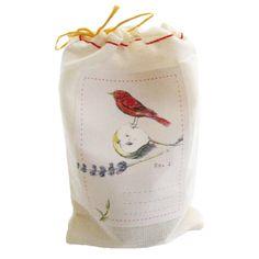 keepsake, gift bags (#500-503)