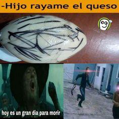 Funny Fails, Funny Jokes, Hilarious, Funny Tweets, Mexican Memes, Humor Mexicano, Spanish Memes, New Memes, Funny Animals