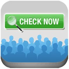 free background check online no credit card needed - backgrounds Online Background Check, Criminal Background Check, Free Criminal Record Search, Credit Card App, Credit Cards, Check In App, Improve Credit Score, Background Search, Public Records