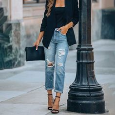 Dinner Date Outfits, First Date Outfits, Lunch Date Outfit, Cute Date Outfits, Girls Night Out Outfits, Classy Outfits, Casual Night Out Outfit Summer, Casual Bar Outfits, Night Out Outfit Classy