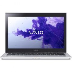 Buy Sony VAIO SVT15117CXS-i7-3537U-8GB-1TB+32GB Hybrid HDD-Win 8-15.5quot; LED Notebook only NZD1,679.00 from TopEndElectronics New Zealand today with GST invoice.