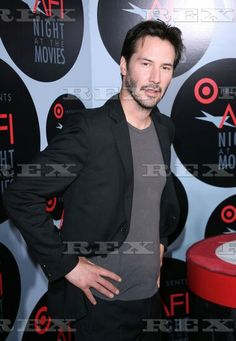 Keanu Reeves, Keanu Charles Reeves, Ideal Man, Let's Have Fun, Hommes Sexy, Attractive People, The Man, Sexy Men, Movie Tv