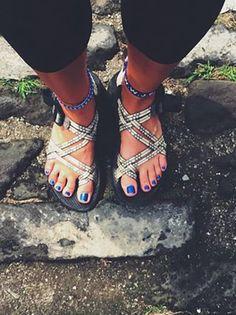 Open Toe Sandals, Flat Sandals, Chaco Sandals, Boho Sandals, Sandal Heels, Summer Sandals, Sport Sandals, Leopard Sandals, Minimalist Shoes