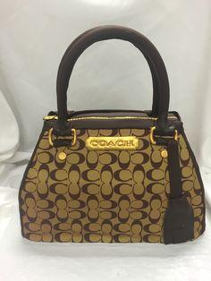 Louis Vuitton Speedy Bag, Kate Spade, Bags, Handbags, Totes, Lv Bags, Hand Bags, Bag, Pocket