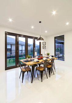 Dining - Banksia