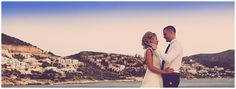 Overseas Wedding Photography in Kalkan, Turkey | Wedding Photographers in Cheshire and Manchester by www.northwestphotography.co.uk