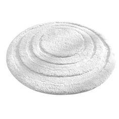 Circular Rugs Ikea Reviews