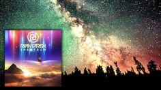 Ryan Farish - A Sky Full of Stars