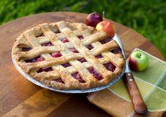 Homemade Pie Recipes,Easy Pie Recipes from Scratch - MissHomemade.com