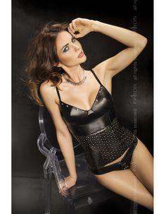 Купить эротическое нижнее белье и сексуальные костюмы | VirginHouse