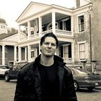 There is nothing more awesomely awful than Ghost Adventures, bro.