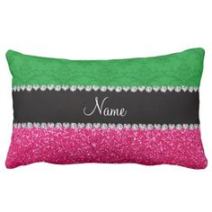>>>Are you looking for          	Personalized name green damask pink glitter throw pillows           	Personalized name green damask pink glitter throw pillows This site is will advise you where to buyHow to          	Personalized name green damask pink glitter throw pillows Online Secure Chec...Cleck Hot Deals >>> http://www.zazzle.com/personalized_name_green_damask_pink_glitter_pillow-189650801734957785?rf=238627982471231924&zbar=1&tc=terrest
