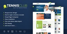 [GET] Tennis Club | Sports & Events WordPress Theme (Entertainment) - NULLED - http://wpthemenulled.com/get-tennis-club-sports-events-wordpress-theme-entertainment-nulled/
