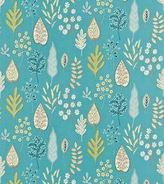 #Wallpaper #Background #Pattern #Scrapbook #Fabric