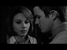 I Pugni In Tasca (Marco Bellocchio - 1965) MultiSubs (Esp, Eng, Fran, It... Watch, Couple Photos, Couples, Music, Youtube, Older Siblings, Film Festival, Rage, Couple Shots