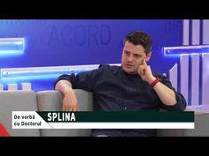 De vorbă cu doctorul - Splina - cu Răzvan Mihalcea - YouTube Privacy Policy, Youtube, It Works, Youtubers, Nailed It, Youtube Movies