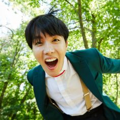 #BTS #BTSNOW3 #NOW3 #jhope