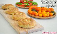 Ispanaklı El Açması Gül Böreği Tarifi Turkish Recipes, Homemade Beauty Products, Bagel, Diet Recipes, Pasta, Wordpress Theme, Magazine, Turkish Food Recipes, Eat Lunch