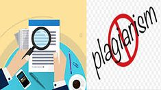 Best Free Plagiarism Checker Online tools for English and Hindi in 2020