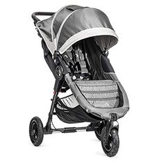 New Model Baby Jogger 2016 City Mini Gt Single Stroller, ... http://www.amazon.com/dp/B01C6GKWZ8/ref=cm_sw_r_pi_dp_bNOmxb0SRY7TN