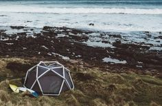 15 Survival Gadgets For Your Next Outdoor Adventure