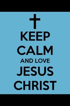 Keep Calm Shirt Mens Keep Clam and Spell Check by FunhouseTshirts Love The Lord, Keep Calm And Love, My Love, My Jesus, Jesus Christ, Keep Calm Shirts, Keep Clam, Jesus Freak, Jesus Loves Me