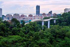 Urban Redevelopment Authority (URA)