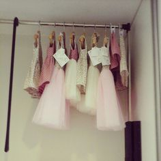 NEW SPRING COLLECTION @linzy_o #newcollection #toocute #handmade #prettylittledresses #ragdoll #Spring #duskypink #cream #floral