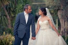 καλλιτεχνική φωτογράφηση γάμου φωτογράφος κορωναίου