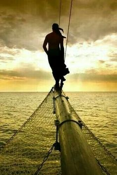 - A History of Piracy Sailing Holidays, Black Sails, Pirate Life, Boat Rental, Boat Hire, Sail Away, Tall Ships, Pirates Of The Caribbean, Story Inspiration