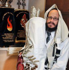 forgiveness on rosh hashanah
