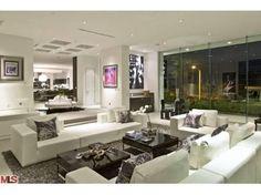 1479 carla leitura - casa para venda. N ° MLS 12-615737 Listagem Imóveis