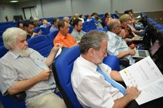 Convocadas ayudas por 550.000 euros para la formación profesional en el sector agrario, alimentario y forestal