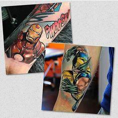👌🏽 Hashtag #tattooistartmag pick of the day: Artist: Gordon Patterson Artist's IG: @gordonptattooist  #tattoos #ink #art #fineart  #artist #inspiration #tatuagem #tatuaje #tatuaggio #tatowierung #黥 #tatouage #入れ墨 #love #nikon #canon #instagood #justgoshoot #explorerocreate #visualoflife #artists #picofthedaiy