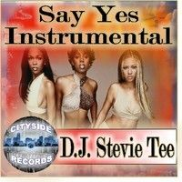 Say Yes (Instrumental) - Michelle Williams,Beyoncé,Kelly Rowland - FREE 4 YOUTUBE USE! by FREE MUSIC 4 YOUTUBE USE! on SoundCloud
