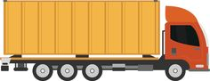 Cheap moving companies :: Are You looking for the best Moving Rental Trucks? The Trucking Cube offering valuable rental truck services at an affordable rate is making the business more compatible and reliable than ever in the market. Call now! Cheap Moving Companies, Cube, Marketing, Business, Store, Business Illustration