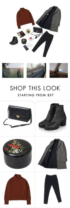 """be kind. always."" by morgananas ❤ liked on Polyvore featuring INDIE HAIR, Topshop, Nandina, WillIAM, noora, skam and noorhelm"