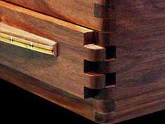 Die 92 Besten Bilder Von Holzverbindungen Woodworking Wood Joints