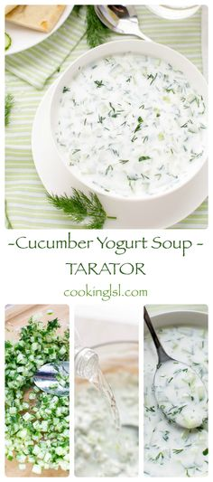 Cold-Cucumber-Yogurt-Soup-tarator-Bulgarian-light-fit