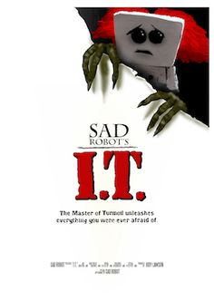Art & illustration by Jody Lawson Sadness, Robots, A4, Illustration Art, Comics, Artwork, Movie Posters, Pictures, Photos